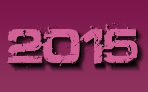 happy-new-year-2015-3d-wallpapers-3