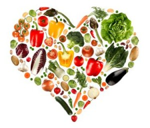 Public-Health-Nutrition-300x256